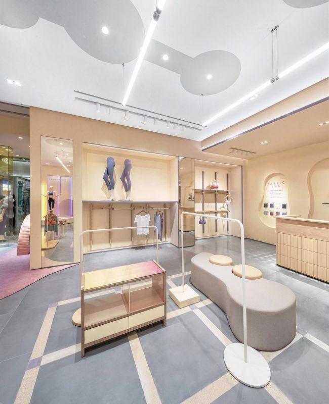 Shop Thời Trang Thể Thao Đà Nẵng