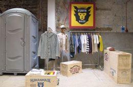 Thiết Kế Shop Local Brand Trong Năm 2022